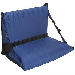 Big Agnes Big Easy Chair Kit Blue
