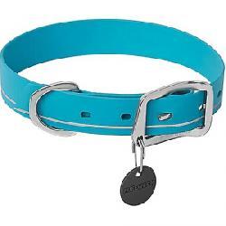 Ruffwear Headwater Collar Blue Spring