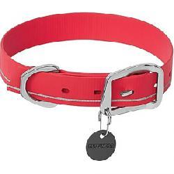 Ruffwear Headwater Collar Red Currant