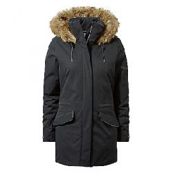 Craghoppers Women's Josefine Jacket Black