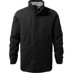 Craghoppers Men's Axel Jacket Black