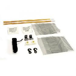 Tentsile Repair Kit