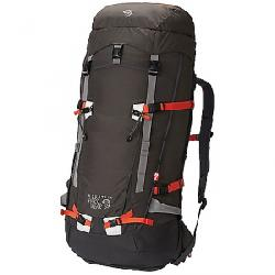 Mountain Hardwear Direttissima 35 OutDry Backpack Shark