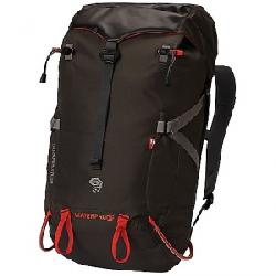 Mountain Hardwear Scrambler 30 OutDry Backpack Shark