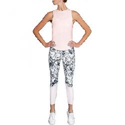 Vie Active Women's Sydney Tank Blush
