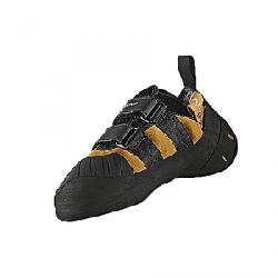 Five Ten Men's Anasazi Pro Climbing Shoe Mesa