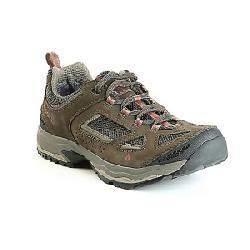 Vasque Men's Breeze III Low GTX Shoe Brown Olive / Bungee Cord