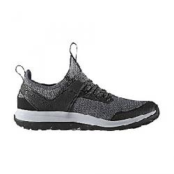 Five Ten Men's Access Knit Shoe Dark Grey