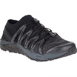 Merrell Men's Bare Access Flex Knit Shoe Black F18