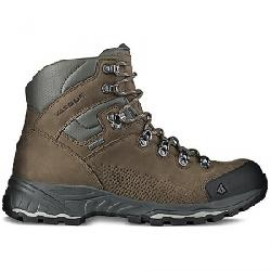 Vasque Men's St. Elias GTX Boot Bungee Cord / Neutral Grey