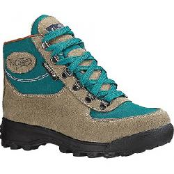 Vasque Women's Skywalk GTX Boot Sage / Everglade
