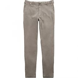 Faherty Stretch Chino Pant Slate