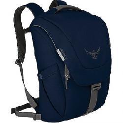 Osprey FlapJack Pack Twilight Blue