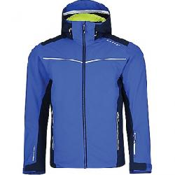 Dare 2B Men's Vigour Jacket Nautical Blue / Outerspace Blue