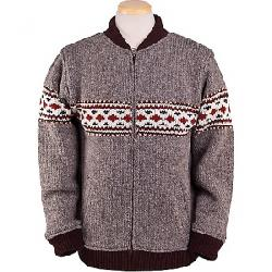 Laundromat Men's Denver Sweater Medium Natural