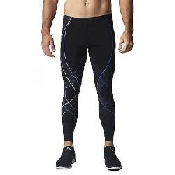 CW-X Men's Endurance Generator Tight Black / Blue Gradation