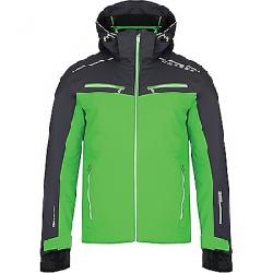 Dare 2B Men's Mutate Pro Jacket Fairway Green / Ebony Grey