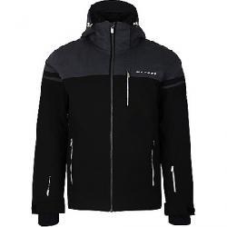 Dare 2B Men's Graded Jacket Black / Ebony