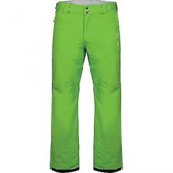 Dare 2B Men's Certify Pant II Fairway Green
