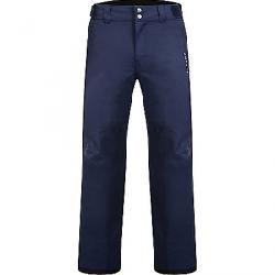 Dare 2B Men's Certify Pant II Outerspace Blue