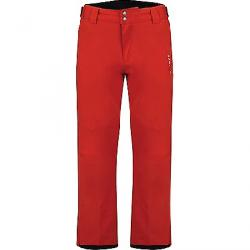 Dare 2B Men's Certify Pant II Code Red