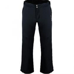 Dare 2B Men's Certify Pant II Black