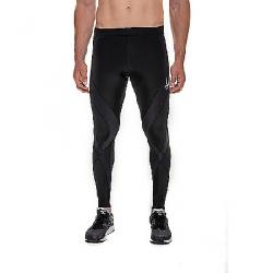 CW-X Men's Endurance Pro Tights Black