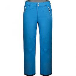 Dare 2B Men's Keep Up III Pant Methyl Blue