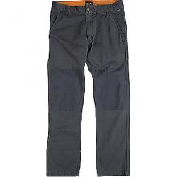 Howler Bros Men's ATX Work Pant Thunderhead Grey