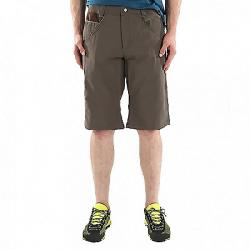 La Sportiva Men's Chironico Short Brown