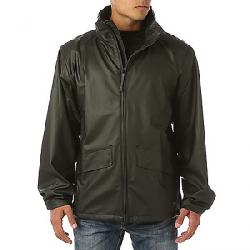 Helly Hansen Men's Voss Jacket Black
