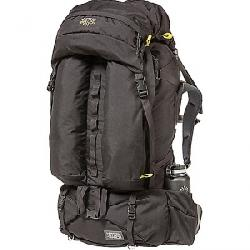 Mystery Ranch T-100 Pack Black