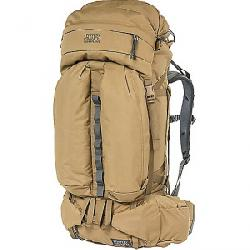 Mystery Ranch Terraplane Pack Coyote