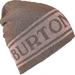 Burton Billboard Beanie Fawn / Falcon