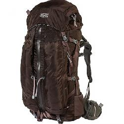 Mystery Ranch Women's Mystic Pack Coffee