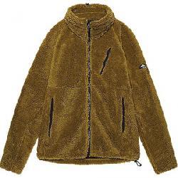 Penfield Men's Breakheart Fleece Jacket Breen