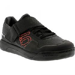 Five Ten Men's Hellcat Pro Shoe Black