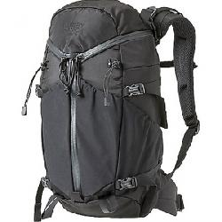 Mystery Ranch Coulee 25 Pack Black