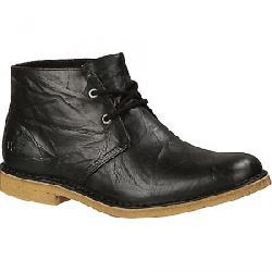 Ugg Men's Leighton Boot Black