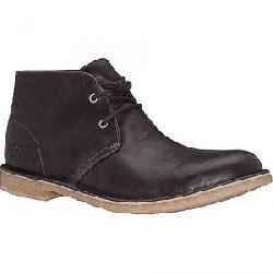 Ugg Men's Leighton Boot Chocolate
