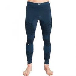 Zensah Men's Tech Tight Navy