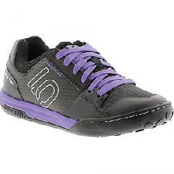 Five Ten Women's Freerider Contact Shoe Split Purple