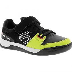 Five Ten Men's Hellcat Shoe Semi-Solar Yellow
