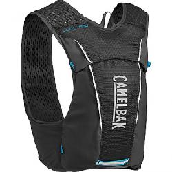 CamelBak Ultra Pro Vest Black / Atomic Blue