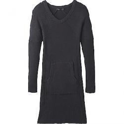 Prana Women's Avalone Dress Charcoal