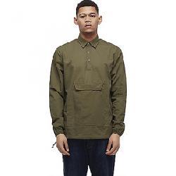 Penfield Men's Adelanto Shirt Olive