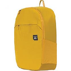 Herschel Supply Co Mammoth Large Backpack Arrowwood