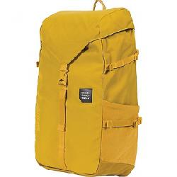 Herschel Supply Co Barlow Medium Backpack Arrowwood