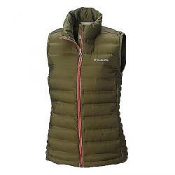 Columbia Women's Lake 22 Vest Nori