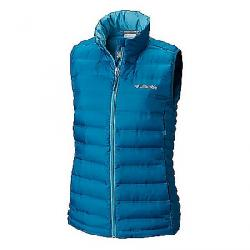 Columbia Women's Lake 22 Vest Lagoon